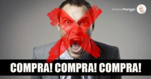 Antonio Mariggiò - facebook-compra-compra-compra