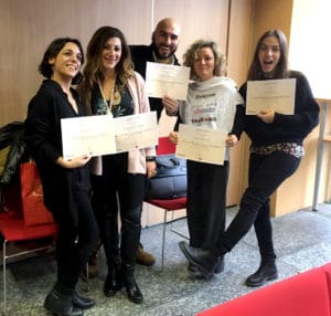 Origina Team Sole 24 Ore Business School
