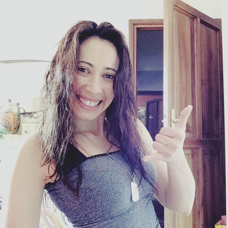 Debora Del Duca