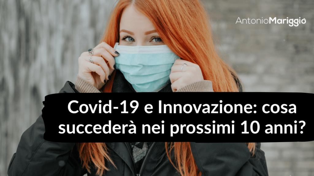covid-19-e-innovazione